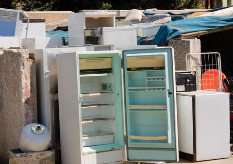 nouvelle le 1er juillet votre vieux frigo ne sera pas la rue association des. Black Bedroom Furniture Sets. Home Design Ideas